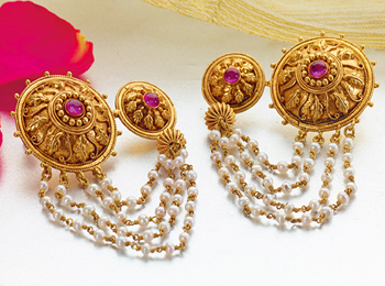 second hand jewellery gold buyer in chennai