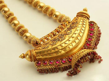 second hand gold buyer in chennai